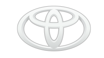 remont-toyota